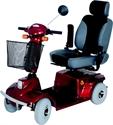 Immagine per la categoria Scooter Elettrici