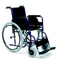 Immagine per la categoria Carrozzine per Disabili