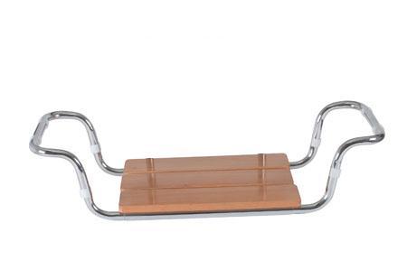 Sedile Doccia Legno : Sedile a muro per doccia sedile ribaltabile per doccia con