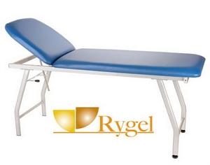 Immagine di Lettino da visita medica RYGEL