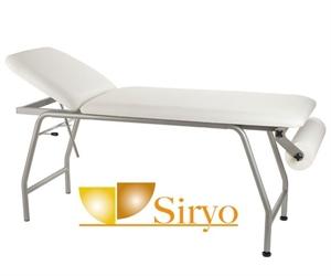 Immagine di Lettino da visita medica SIRIO