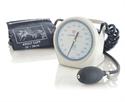 Immagine per la categoria Misuratori di pressione