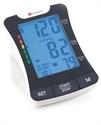 Immagine per la categoria Misuratori di Pressione Elettronici