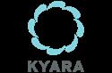 Immagine per fornitore KYARA