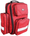 Immagine di Zaino per Emergenza Quattro Tasche