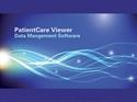 Immagine di Software PC Windows per Saturimetro DIMED 822