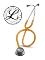 Immagine di Fonendoscopio 3M™ Littmann® CLASSIC II S.E.