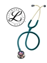 Immagine di Fonendoscopio 3M™ Littmann® CLASSIC II PEDIATRIC
