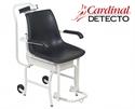 Immagine di Bilancia a Sedia Meccanica Cardinal® DETECTO 490