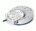 Immagine per la categoria Ricambi ed Accessori Defibrillatori HeartSine®