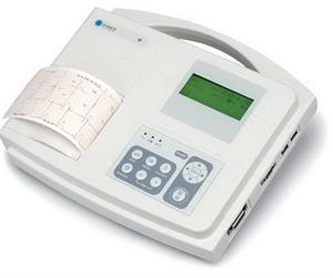 Immagine di Elettrocardiografo 1/3 Canali DIMED PRO Interpretativo
