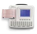 Immagine di Elettrocardiografo 3/6 Canali EDAN SE601S Interpretativo