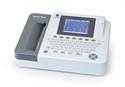 Immagine di Elettrocardiografo 6/12 Canali DIMED PRO SE1200 Interpretativo