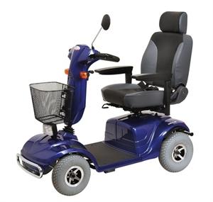 Immagine di Scooter Elettrico ARDEA Mobility VENTUS