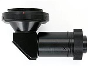 Immagine di Adattatore Fotocamera Digitale per Colposcopi VENUS 6.4
