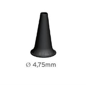 Immagine di Kit 100 Speculi Monouso Ø 4.75 mm per Otoscopio DIMED Mini