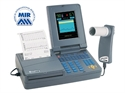 Immagine di Spirometro Professionale SPIROLAB III