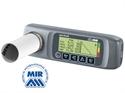 Immagine di Spirometro Portatile SPIROBANK® USB