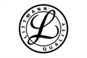 Immagine per fornitore 3M™ Littmann®