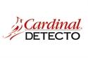 Immagine per fornitore Cardinal® DETECTO