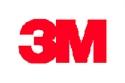 Immagine per fornitore 3M™