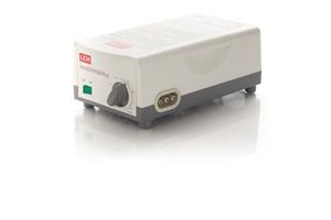 Immagine di Pressoterapia LEM Advance 1000 - Pompa a 3 Uscite