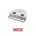 Immagine di Adattatore per Altimetro SECA 217