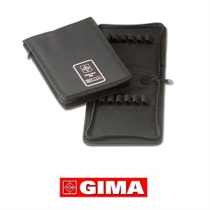 Immagine di Portafiale Mini GIMA