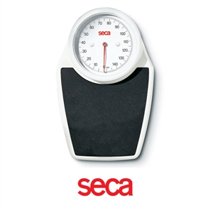 Immagine di Bilancia Meccanica da Terra SECA 762