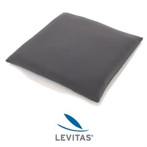 Immagine di Cuscino in Gel Fluido di Silicone LEVITAS