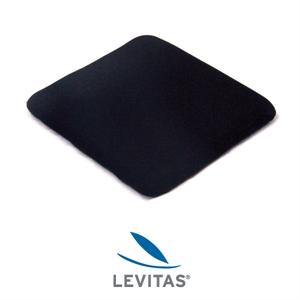 Immagine di Cuscino in Viscoelastico Compatto LEVITAS