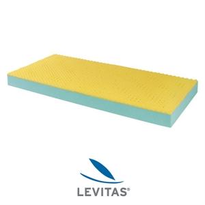 Immagine di Materasso a Sezione Unica in Espanso LEVITAS