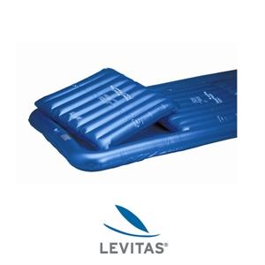 Immagine di Materasso ad Acqua LEVITAS