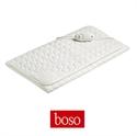 Immagine di Scaldaletto per materasso singolo BOSOTHERM 2200