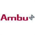 Immagine per fornitore Ambu®
