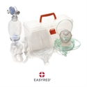 Immagine di Kit Rianimazione in Valigetta - Neonatale