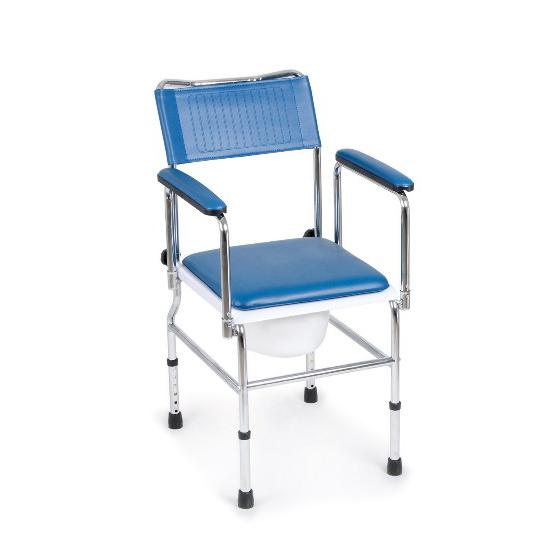 Consolazio medical vendita online di articoli medicali for Altezza sedia