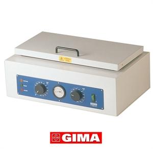 Immagine di Sterilizzatrice a Secco GIMETTE 7