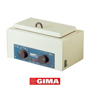 Immagine di Sterilizzatrice a Secco GIMETTE 1.5