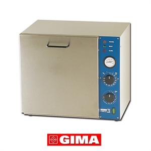 Immagine di Sterilizzatrice a Secco GIMETTE 21