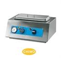 Immagine di Sterilizzatrice a Secco CHIMO 212