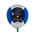 Immagine di Defibrillatore Semiautomatico DAE HeartSine Samaritan® PAD 350P