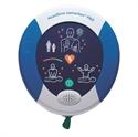Immagine di Defibrillatore Semiautomatico DAE HeartSine Samaritan® PAD 500P